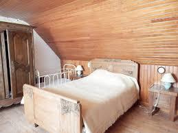 stephan louise ferienwohnungen und ferienhäuser