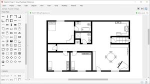 Free Floor Planning Floor Plan Maker