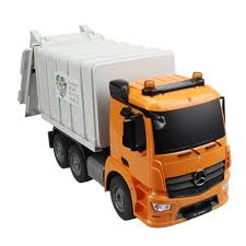 2.4G Radio Control Construction RC Garbage Truck – Periwinkle Online Louisa County Man Killed In Amtrak Train Garbage Truck Collision Monster At Home With Ashley Melissa And Doug Garbage Truck Multicolor Products Pinterest Illustrations Creative Market Compact How To Play On The Bass Youtube Blippi Song Lego Set For Sale Online Brick Marketplace 116 Scale Sanitation Dump Service Car Model Light Trash Gas Powers Citys First Eco Rubbish Christurch Bigdaddy Full Functional Toy Friction Rubbish Dustbin Buy Memtes Powered With Lights And Sound