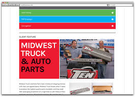 Marilyn Chapman - StandFast Group Website Cm Bedsmidwest Truck Beds Pinterest Truck Bed Midwest Series The Best Racing In Wisconsin Attachments Parts Buckets For Sale Equipment Trucks Sale Fargo Nd Mobile Service Rmc Bemidji Minnesota Chicagos Leading Dry Van Reefer And Flatbed Semitrailer Dealer Fleetpride Home Page Heavy Duty Trailer Bmy 5 Ton M931a2 Military Semi 6x6 Military Sponsors Truckingdepot Gallery Asphalt Oval Track