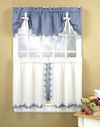 rideau pour cuisine design rideaux de cuisine le rideau de cuisine pour une piace spacciale