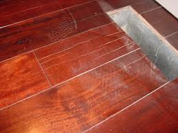Hardwood Floor Cupping And Crowning by Legal Claims For Defective Hardwood Floor Installation Levy