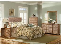 Bedroom Master Bedroom Sets Moss Creek Village Furniture