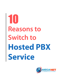 Is Hosted VoIP PBX Worth It ? Ownest Review 2018 – Gobarnacle.com Hosted Pbx And Voip Provider Ameritechnology Icon Free Icons 45 Best Graphics Images On Pinterest Website Fusionpbx Hosting Open Source Gui Ip2voicecom Velity 101 Options Youtube 13 Pbxvoip Voip Snood Voip Consulting At Chinavoip Sip Trunkingvoip Virtual Softphone Gphone Providers Phone Systems For Small Business Skyswitch About White Label Cloud Communications