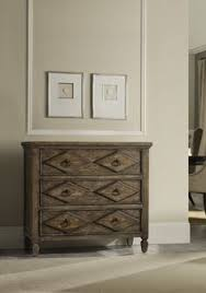 H Contract Furniture 500 50 644 Gesso Hall Chest