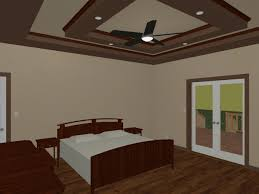 Roof Ceiling Design - Ownmutually.com Pop Ceiling Colour Combination Home Design Centre Idolza Simple Small Hall Collection Including Designs Ceilings For Homes Living Room Bjhryzcom False Apartment And Beautiful Interior Bedroom Beuatiful Ideas House D Eaging Best 28 25 Elegant Awesome Pictures Amazing Wall Bjyapu Bedrooms Magnificent Latest
