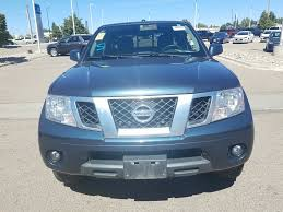 Used 2017 Nissan Frontier For Sale | Pueblo CO 2017 Nissan Frontier For Sale In Tempe Az Serving Phoenix Used East Wenatchee Vehicles Sale 2004 Ex King Cab Youtube For Jacksonville Fl 2018 1n6ad0ev6jn713208 Truck Cap Awesome Bed Milwaukie Or Tampa Kittanning 4wd Pro4x 4x4 Crew Automatic Test Review Eynon