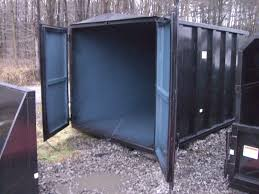 100 Storage Containers For The Home Security Bucks Fabricating Of Quality RollOff