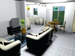 Virtual Interior Design Online The Fine And Great House Free In A Living