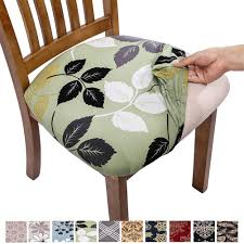 Top 10 Best Chair Seat Covers 2020 Reviews - Top Product ... Seat Covers Ding Room Chairs Large And Beautiful Photos Ding Rooms Set Oak Chairs Wonderful Chair Covers Target How To Make Simple Room Casual Upholstered Peach Pastel Fabric A Kitchen Cover Doityourself 10 Inspired Wedding Amazing Design Table For Small Spaces Modern With Ties 3pcs Car 5 Seats Breathable Linen Pad Mat Auto Cushion Stretch Slipcovers Soft Protectors For