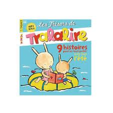 Album De Coloriage écostyliste Top Model La Grande Récré Vente