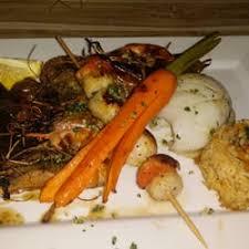 cours de cuisine bouches du rhone la cuisine brasseries 2 bis cours hyacinthe bellon fontvieille