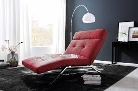 polstermöbel relaxliegen möbel letz ihr shop