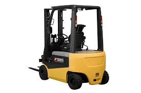 100 Used Truck Batteries Atlet Forklift New Refurbished