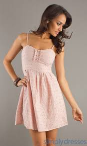Awesome Casual Summer Dresses For The Best Creative In