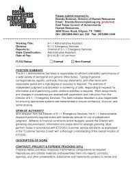 Executive Assistant Resume Objective Awesome Keywords For ... 10 Examples Of Executive Assistant Rumes Resume Samples Entry Level Secretary Kamchatka Man Best Grants Administrative Assistant Example Livecareer Mplates 2019 Free Resume Objective Administrative Sample For Positions Letter Adress Executive Sample Monster Objective Awesome 96 Attractive Beautiful Personal And Skills List