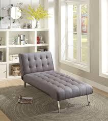 atlantic home collection relaxliege mit relax und schlaffunktion kaufen otto
