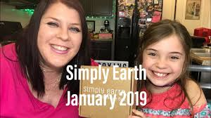 SIMPLY EARTH// JANUARY 2019// 💵 PLUS COUPON CODE 💵💵 Berkey Coupon Code Help Canada Step By Guide Globe Svg World Plater Earth File Dxf Cut Clipart Cameo Silhouette Topman Usa Coupon What On Codes Simply Earth Essential Oil Subscription Box March 2019 Romwe Promo August 10 Off Discountreactor Happy Apparel Save 15 Off Your Entire Purchase With Simply Earth February Plus Coupon Code Dyi Makeup Vintage Angels Peace On Christmas Tree Tag Ornament Digital Collage Sheet Printable My Arstic Adventures Esa Twitter Celebrate Astronaut Astro_alexs Return To Spiritu Winter 2018 Review 2 Little Nutrisystem 5
