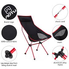 Ultra Lightweight Folding Portable Outdoor Camping Hiking Fishing ... Amazoncom Yunhigh Mini Portable Folding Stool Alinum Fishing Outdoor Chair Pnic Bbq Alinium Seat Outad Heavy Duty Camp Holds 330lbs A Fh Camping Leisure Tables Studio Directors World Chairs Lweight Au Dropshipping For Chanodug Oxford Cloth Bpack With Cup And Rod Holder Adults Outside For Two Side Table