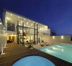 100 Guerrero House Sophisticated Cristal By Gmez De La Torre 5