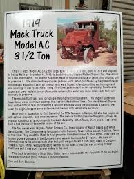 American Truck Historical Society American Truck Historical Society Ambest Travel Service Centers Ambuck Bonus Points Bees N Things Carpenter Bee Trapbeesast The Home Depot Cstruction Equipment Contractors Port Angeles Regional Chamber Washington Chevrolet Mcmurray Canonsburg County Pictures Pa Bsmasters Van Upfitters What Is Amazon Tasure Popsugar Smart Living Donating Fniture Charity Organization That Will Pick Up Your Stuff