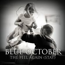 amazon com 18th floor balcony album version clean blue