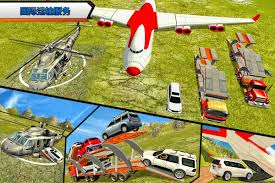 Prado Transporter Airplane: Free Truck Games - Android Games In ... Scs Softwares Blog January 2011 Monsters Truck Machines Games Free For Android Apk Download Monster Destruction Pc Review Chalgyrs Game Room 100 Save Cam Ats Mods American Truck Simulator Top 10 Best Driving Simulator For And Ios Pro 2 16 A Real 3d Pick Up Race Car Racing School Bus Games Online Lvo 9700 Bus Euro Mods Uk Free Games Prado Transporter Airplane In