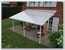 Palram Feria Patio Cover Uk by 100 Palram Feria Patio Cover Sidewall Kit Patio Cover