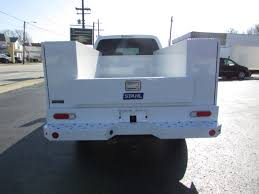 Stahl Utility Bed - Best Bed 2018 Geweke Commercial Truck Fleet Sales New 2008 Ford F550 19k Gvwr Service Bodies Part 2 Stahl Gets Tough With Polypropylene Medium Photo Gallery Stahl Bodies Cliffside Body Equipment Public Surplus Auction 1631733 Delta Snug Knapheide Top Bed Cover Key Cut To Your Codes Utility Intercon 1 For And Crane Needs History Of For Trucks Image 1769348 Service Bed Item D2119 Sold September 3 Vehicles
