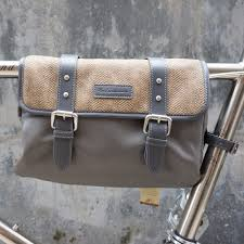 Vintage Bicycle Backpack Ros Lentamente Cycling Rack Bag Bike Basket ... The Tuff Truck Bag Demo Youtube Features Hunterx 4x4 Canvas Dan Harga Terbaru Info Bicycle Rear With Tags Roswheel Ebay Outdoor Khaki Waterproof Jd Overland Art Ahan Aik Hunar Nagar Yakima Pickup Rack New The Is Just As Durable Hunterx Auto Accsories On Carousell Kate Spade York Ice Cream Shbop Blurred Worker Carrying Rice Stock Photo Edit Now Dirt Dont Hurt But It Nice To Keep Off Of Your Gear Car Mulfunctional Foldable Storage Collapsible Organizer