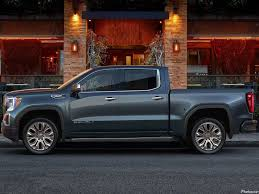 2019 Gmc Truck Colors Awesome 2019 Gmc Sierra 1500 Diesel 2019 Gmc ... 1976 Gmc And Chevrolet Truck Commercial Color Paint Chips By Ditzler Ppg 2019 Colors Overview Otto Wallpaper Gmc New Suburban Lovely Hennessey Spesification Car Concept Oldgmctruckscom Old Codes Matches 1961 1962 Chip Sample Brochure Chart R M The Sierra Specs Review Auto Cars 2006 Imdb 21 Beautiful Denali Automotive Car 1920 1972 Chevy 72 Truck Pinterest Hd Gm Authority