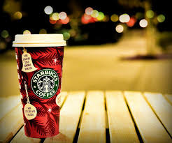 Coffee Images Starbucks Wallpaper And Background Photos