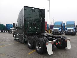 100 Used Semi Trucks For Sale By Owner Trailers Tractor Trailers
