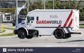 September 25, 2018 - Richmond, British Columbia, Canada - A ... Guard Shoots Teen During Armored Truck Robbery Attempt Nbc4 Washington Transportation Services Stock Photos Secure Cash Logistics Dunbar Pr Problem With Polices New Armoured Vehicle Not Solved A In Nashville Tennessee Photo More Missing Lmpd Says Louisville Driver Of Armored Truck Has Vanished Filegardaworld Truckjpg Wikimedia Commons Trucks Security Armstrong Horizon We Have Info On The Presidential Motorcades New Satcompacking Bergamo Lombardije Italy August 17 2017 Edit Now Armoured Service Heavy Vehicle And Detail Body