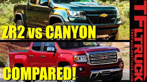 Chevy Colorado ZR2 Vs GMC Canyon: Here Is The Real World MPG ... Diesel Pickup Trucks From Chevy Ford Nissan Ram Ultimate Guide 2019 F150 Reviews Price Photos And Specs Car 2017 Colorado Vs Tacoma Chevrolet Dealer Near Athens Ga 2018 Expedition Gmc Yukon Which Truck Gets Better Mpg The State Of Fuel Economy In Trucking Geotab Silverado 1500 Fullsize Comparison Kelley Blue Book Hemi Holds The Line On Figure 10 From System Dynamics U S Automobile Finally Goes This Spring With 30 And 11400 27liter 4cylinder Hits 23 Mpg Roadshow