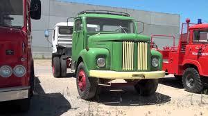 100 Coffman Trucks Garcia Deliciouscrepesbistrocom