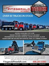 Untitled Fitzgerald Auto Malls Mall Annapolis Hudson Street How Campaign Dations Help Steer Big Rigs Around Emissions Rules Wrecker And Towing Equipment Home I294 Truck Sales On Twitter 21 Used Glider Kits Available We About Us Trailers Tennessee Dealer Skirts Emission Standards With Legal Loophole 2015 Peterbilt 389 Mhc A180651 2018 Freightliner Columbia 120 For Sale In Crossville Kit Trucks Thompson Machinery Epa Proposal To Repeal Limit Draws Strong Battle Lines Highpipe For Trucks Update V45 Mod Euro Simulator 2 Mods 2017 Marketbookbz