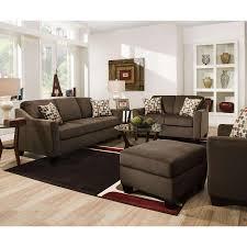 100 Fresh Home Decor Living Room New 37 Best Family Living Room Gallery