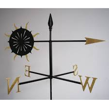 Weathervanes For Sheds Uk by Weathervanes Black Fox Metalcraft Page 4