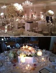 Erika Bowers is a full service wedding event planner She loves the