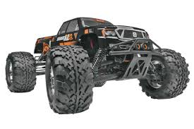 Savage Flux XL Flux 6S W/ 2.4Ghz Radio System – RTR 1/8 Scale 4WD ... 120080 Hpi 110 Jumpshot Mt V20 Electric 2wd Rc Truck Efirestorm Flux Ep Stadium Hpi Blackout Monster Truck 2 Stroke Rc Hpi Baja In Dawley Savage Hp 18 Scale Monster Tech Forums Racing 112601 Xl K59 Nitro Rtr Trucks Amazon Canada Xl 59 Model Car 4wd Octane Mcm Group Driver Editors Build 3 Different Mini Trophy 112609 Hpi5116 Wheely King Unboxing Awesome New Youtube