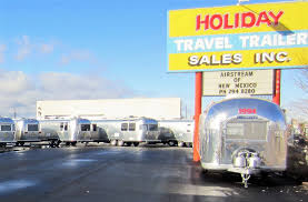 100 Used Airstream For Sale Colorado Holiday Travel Trailer S Better Business Bureau Profile