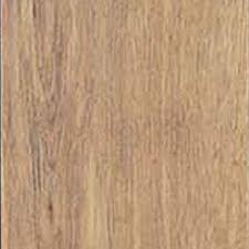 shop style selections millbrook oak wood look porcelain floor and