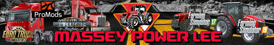 100 Truck And Tractor Pulling Games 1050 Subscribers Massey Power Lee Yts Realtime YouTube