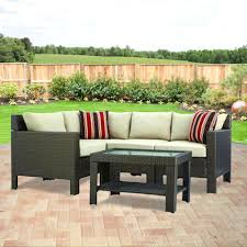 Hampton Bay Patio Furniture Replacement Cushions Monticello by Replacement Cushions For Patio Sets Sold At The Home Depot
