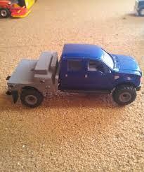 100 Ford Toy Trucks 164 Custom Ford Welding Truck Farm Build It Ideas Welding