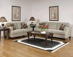 Atlantic Bedding And Furniture Fayetteville by Atlantic Bedding And Furniture Fayetteville North Carolina U2013 Just
