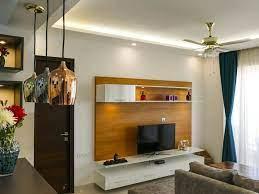 104 Interior Home Designers Designs Contemporary Design Ideas Lane