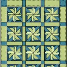 25 Coloring Pages Quilting Pattern Book Wall Art