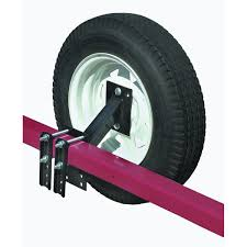Trailer Spare Tire Carrier We Did It Massive Wheel And Tire Rack Complete Home Page Tirerack Discount Code October 2018 Whosale Buyer Coupon Codes Hotels Jekyll Island Ga Beach Ultra Highperformance Firestone Firehawk Indy 500 Caridcom Coupon Codes Discounts Promotions Discount Direct Tires Wheels For Sale Online Why This Michelin Promo Is Essentially A Scam Masters Of All Terrain Expired Coupons Military Mn90 Rc Car Rtr 3959 Price Google Sketchup Webeyecare 2019 1up Usa Bike Review Gearjunkie